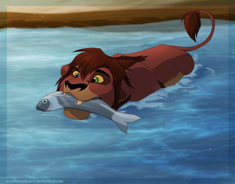 fish_hunter_by_kravalioness-dbu86vg.png
