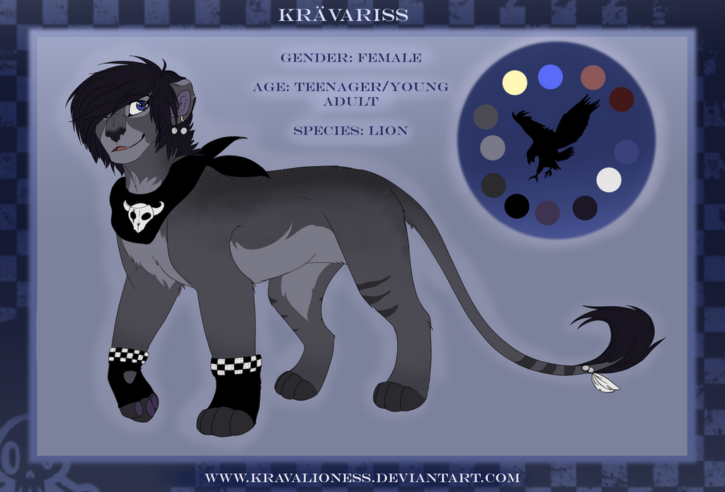 kravariss_fursona__reference_sheet_by_kravalioness-dc5ip36.png