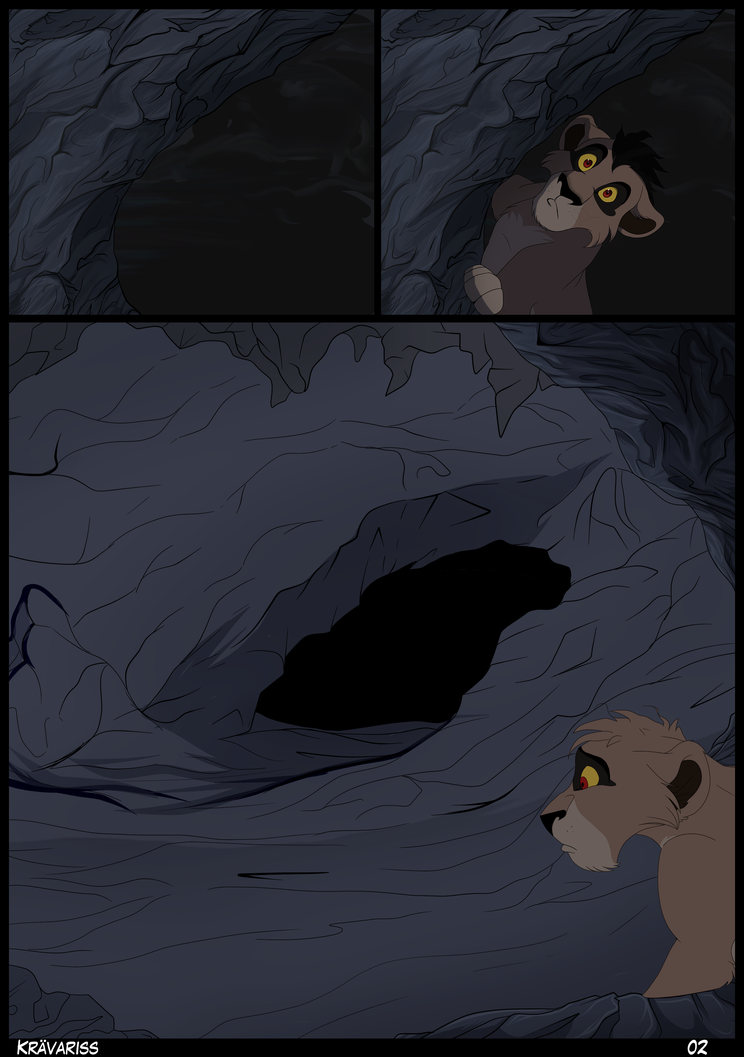 page_2_by_kravalioness-dcadb4a.png