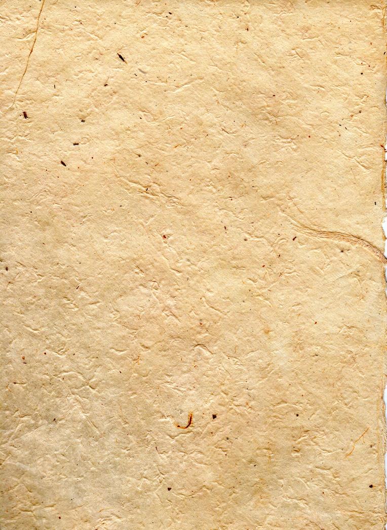 Handmade paper texture by watarigarasu on deviantart for Art made of paper