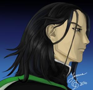 watarigarasu's Profile Picture