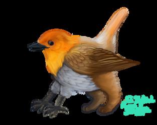 corvus-draconis (Raven / Jhereg) | DeviantArt