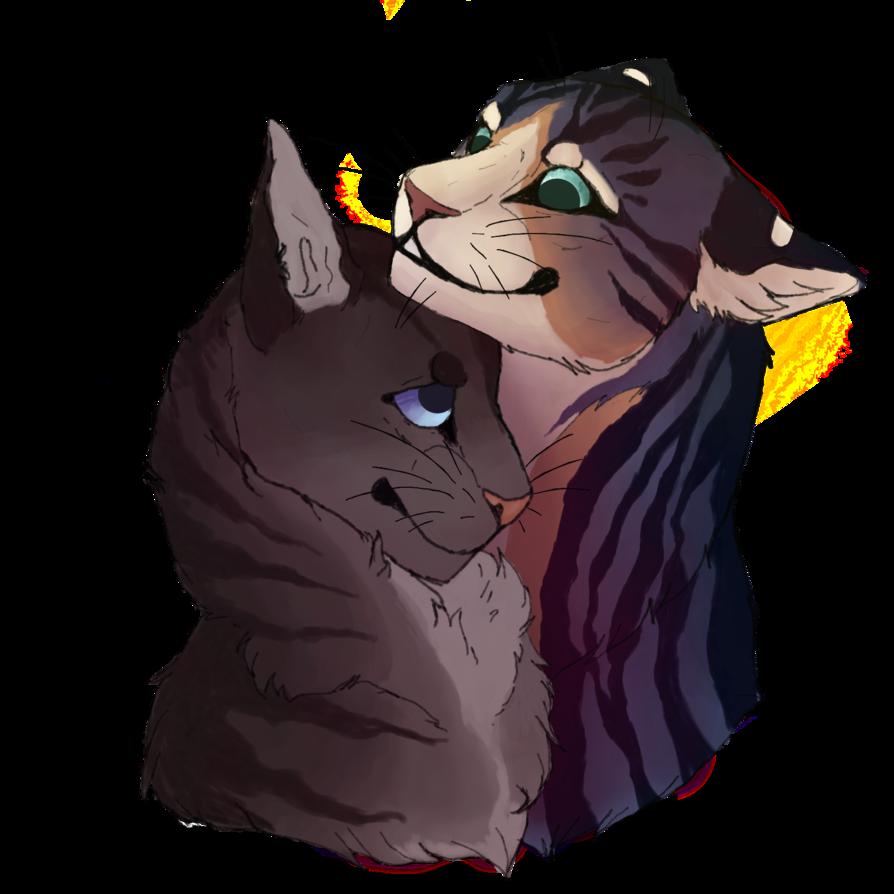 Cat Commission by Endercat360
