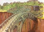 Bridge by Kaitydid37