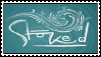 'Stoked Stamp' :: sop3 by stokedfanclub