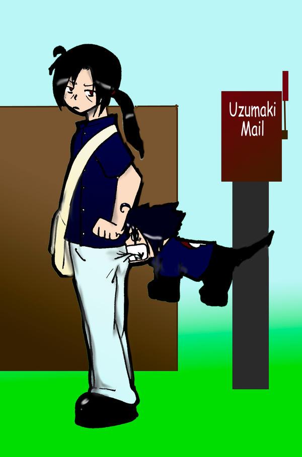 waaaaa probrezito u.u Itachi_the_Mail_Man_by_AsterUchiha