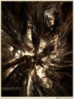 J E N O V A   P R O Y E C T by abstractangel00