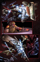 Star Wars-TFU2-page 30 by Diego-Rodriguez