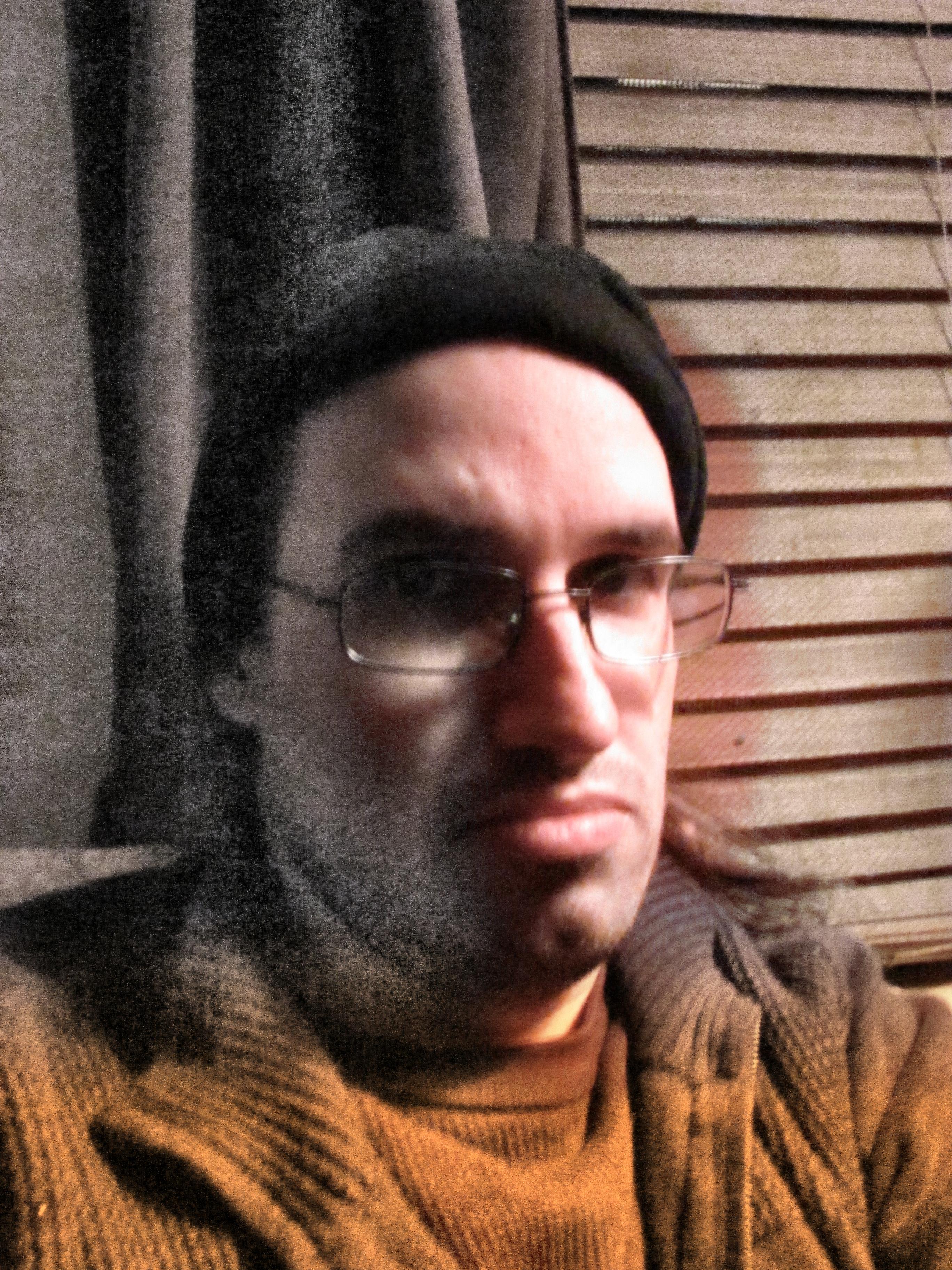 Zlain81's Profile Picture