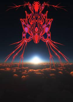 Ascender II