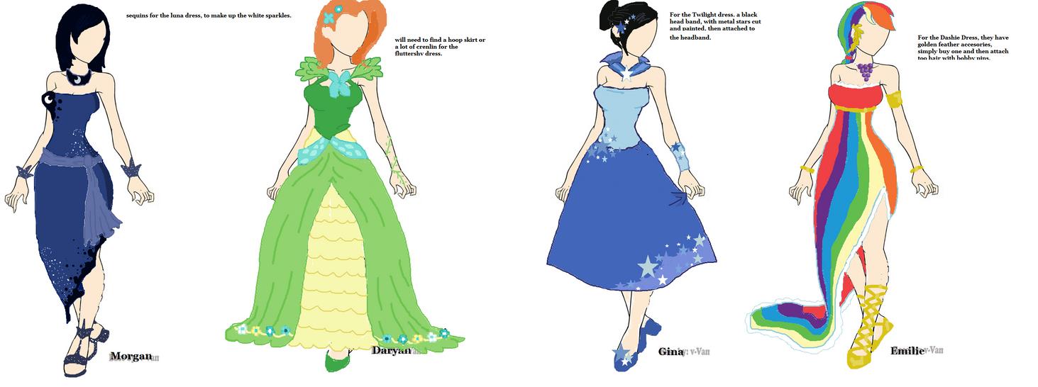 Dress Designs Drawings 2013 My Gala Dress Designs ...