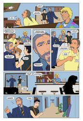 Olympus Inn, Page 4