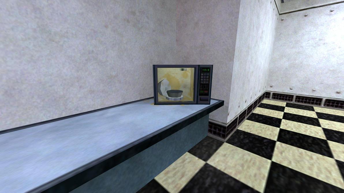 microwave_casserole_by_quantumdylan-d47gp09.jpg