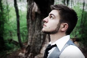 AlexJordanWalters's Profile Picture