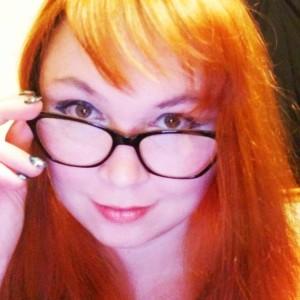 Itaksuke's Profile Picture