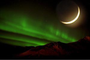 Aurora-moon85's Profile Picture