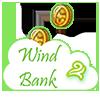 cloud_bank_1_by_the_fox_of_wonders-d9vniwg.png