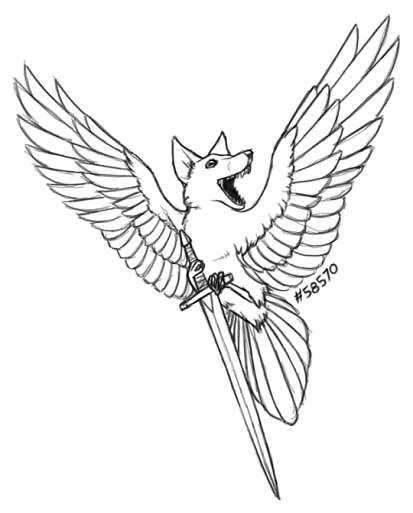 foxbird_by_tinygryphon_by_the_fox_of_wonders-dacgxdq.png