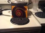 Trippy Swirl