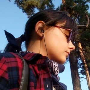Katrina-Ercenary's Profile Picture