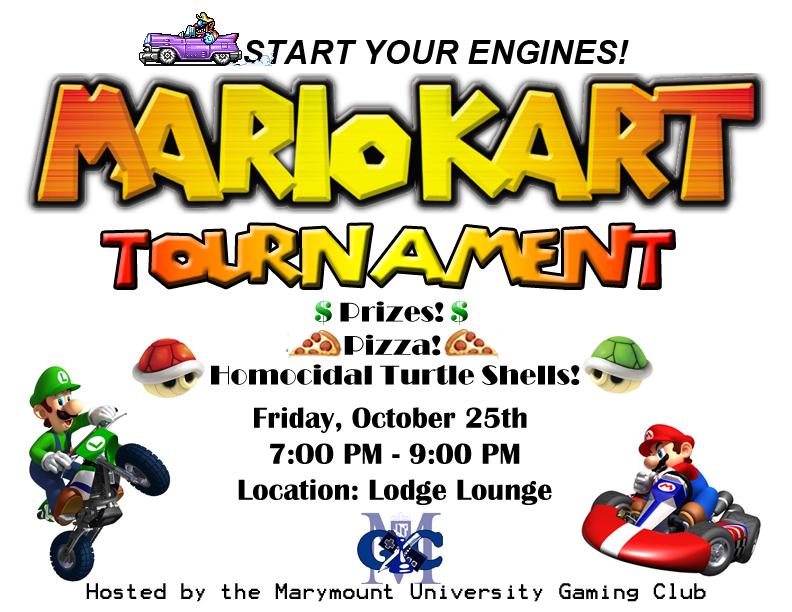 how to delete mario kart 8 tournaments