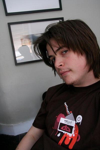Narfmaster's Profile Picture