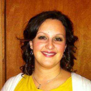HeatherWortleyArt's Profile Picture