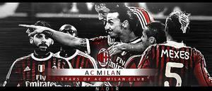 Ac Milan Manip