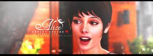 Alice Cover Facebook