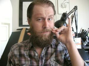 GuntherGoltz's Profile Picture