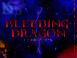First IDea by Bleeding-Dragon