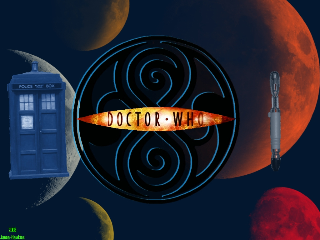 dr who planets - photo #24