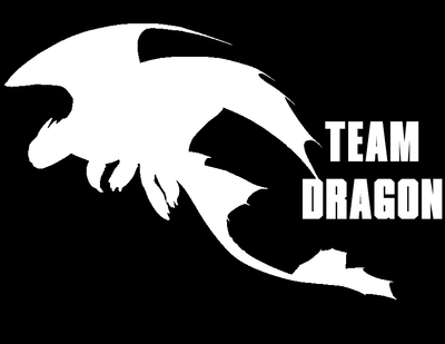 Team Dragon-Toothless by Janna-Hawkins