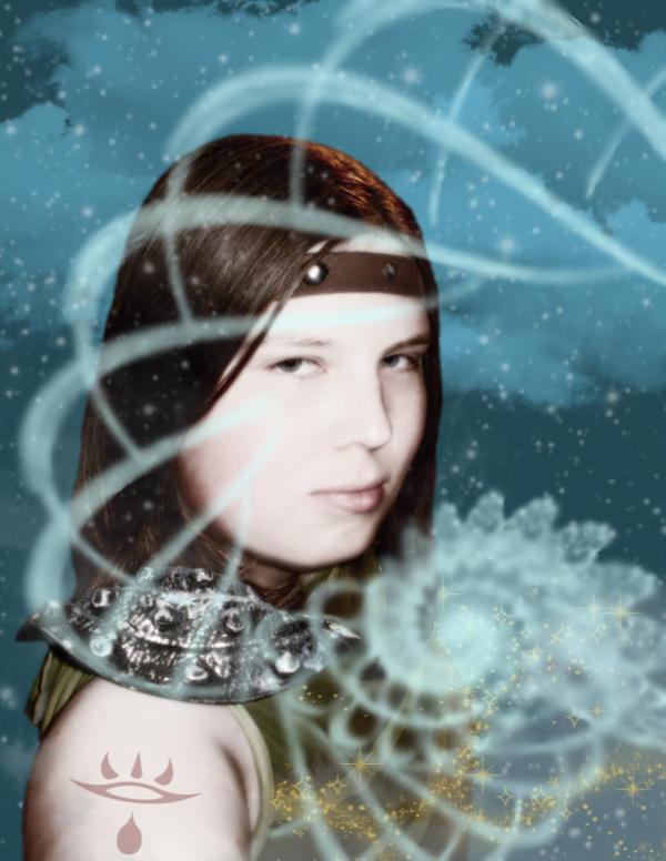 Janna-Hawkins's Profile Picture