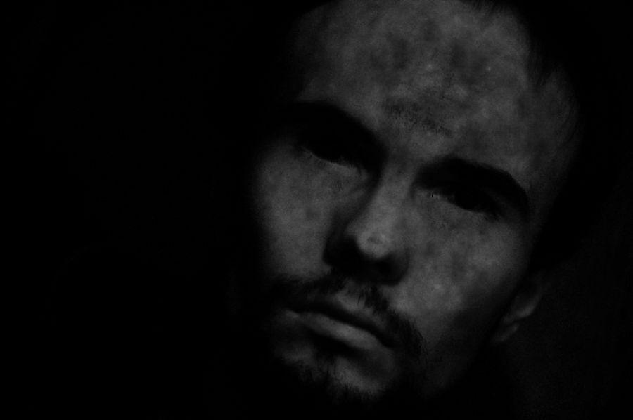 Daimonion-in-Sound's Profile Picture