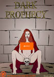 DARK PROPHECY by ErotixXx