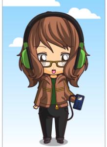 PartiotBunny's Profile Picture