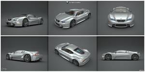 BMW Subsido Concept 12
