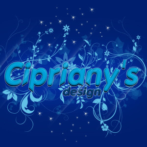 cipriany's Profile Picture