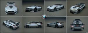 BMW Subsido Concept V2 - 11