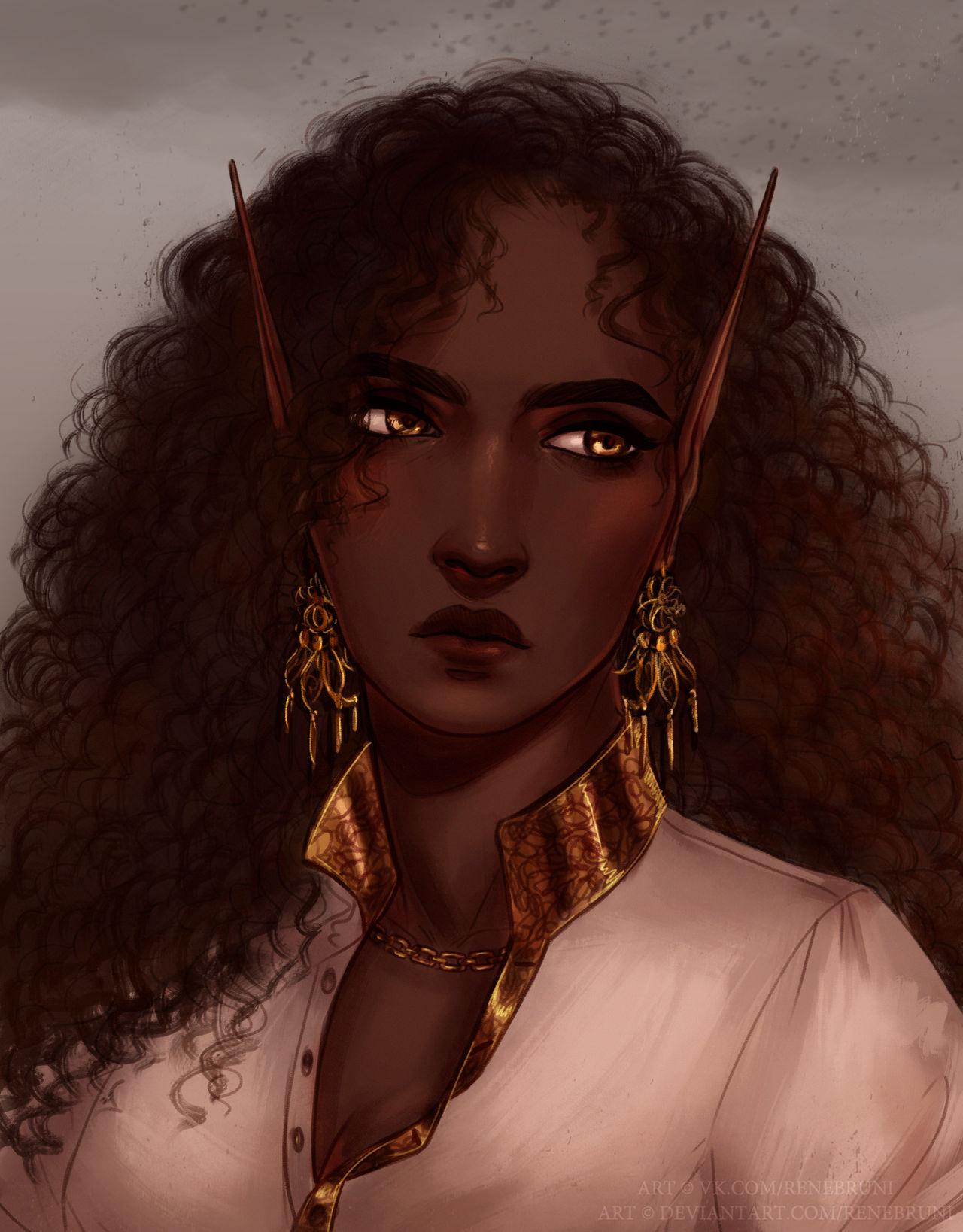 Irene|commission