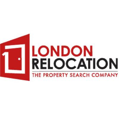 London-Relocation-SquareImage