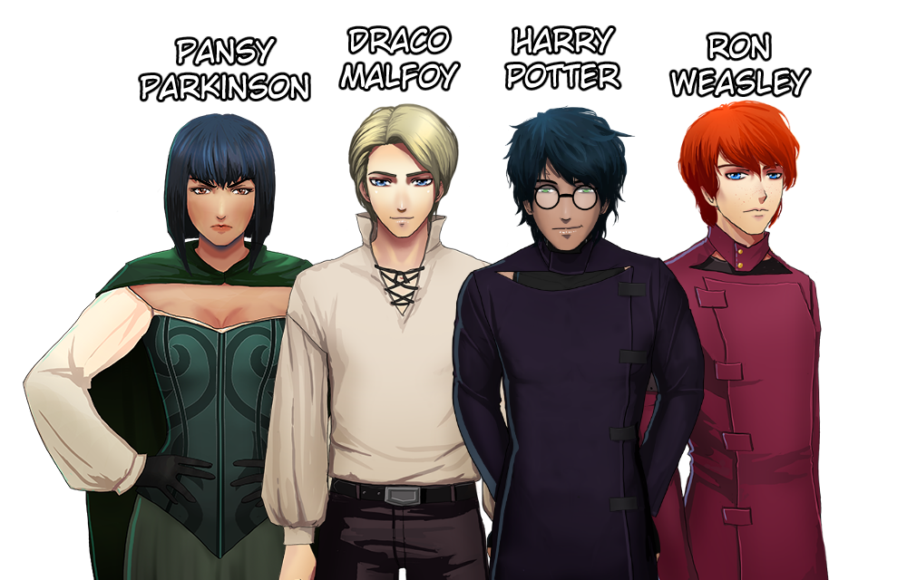 chars_by_prince_kristian-dc68b34.png