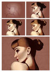Painting Process 01