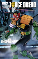 JudgeDredd-24-alt cvr - SUBSCRIPTIONS by johncharlesart
