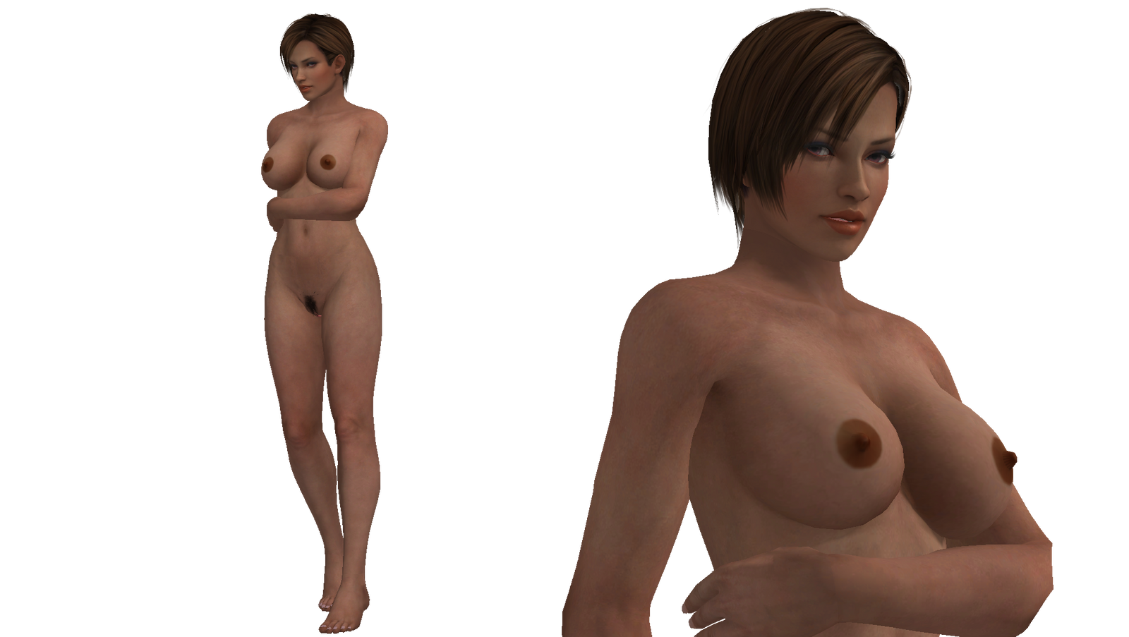 Nude mods freelancer xxx thumbs