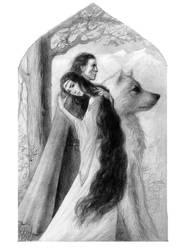 Leithian by meneldil-elda