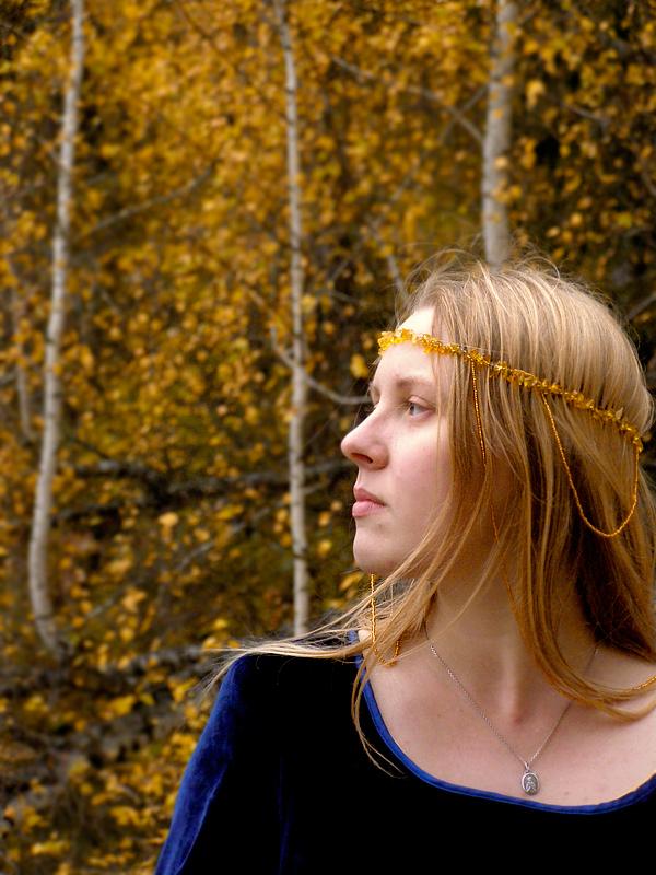 Autumn in Sirion's valley 7 by meneldil-elda