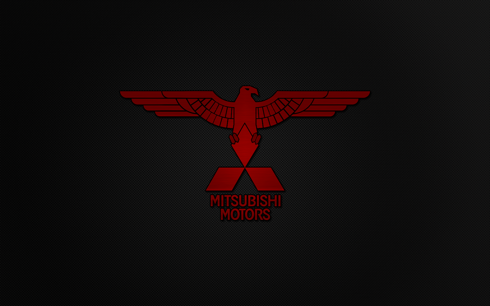 Mitsubishi Motors 3 by beside2k on DeviantArt: beside2k.deviantart.com/art/Mitsubishi-Motors-3-139506079