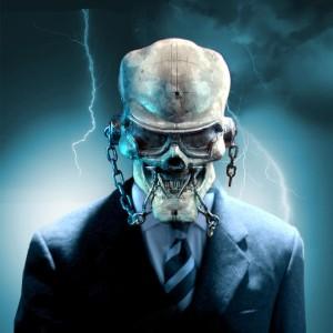 krakhead's Profile Picture